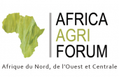http://i-conferences.org/africa-agri-forum/